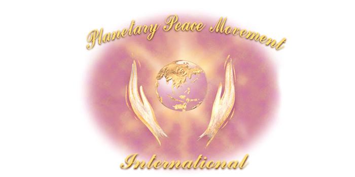 Meditazione Planetaria per la Pace