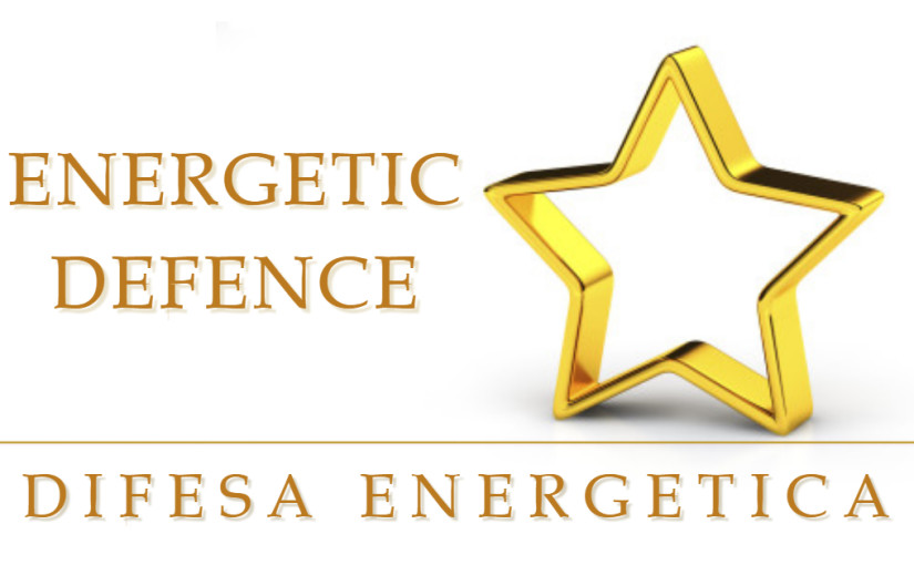 Energetic Defense – Difesa Energetica