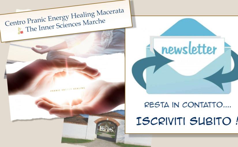 newsletter-pranic-macerata